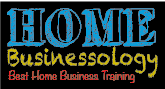 homebusinessology.com