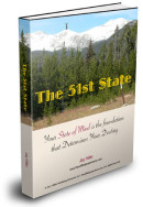 The 51st State Ebook