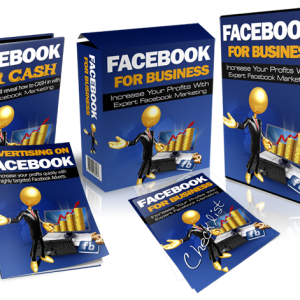 Facebook for Business Combo