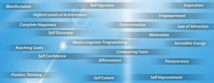 Personal Development Pdct Pg Graphic