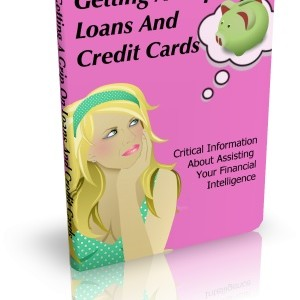 Get Grip on Credit Cover