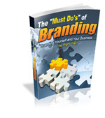 The Best of Branding Cover