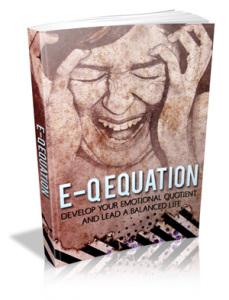 E-Q Equation Cover